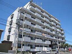 南平岸駅 4.9万円
