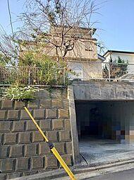 神奈川県横浜市栄区長倉町