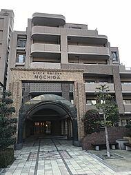 松山市持田町