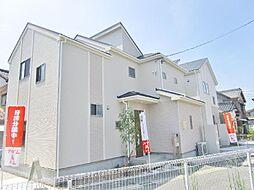 愛知県知立市内幸町平田115番地