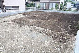 神奈川県横浜市神奈川区三ツ沢南町