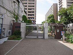 エステシティ海浜幕張参番館
