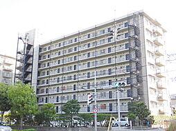 日商岩井泉尾マンション