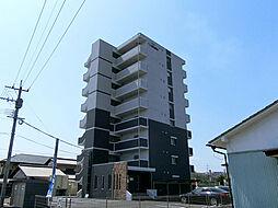 高城駅 4.7万円