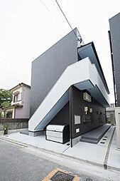 大同町駅 4.8万円