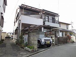 大阪府堺市中区八田寺町