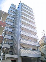 箱崎駅 5.8万円