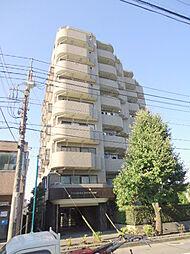 ライオンズマンション淵野辺本町(6612-3)