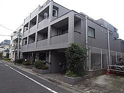 西小山駅 5.9万円