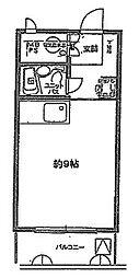 JR東海道新幹線 新大阪駅 徒歩3分の賃貸事務所