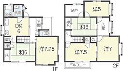 兵庫県姫路市砥堀128-12