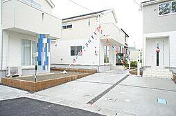 仙台市泉区東黒松