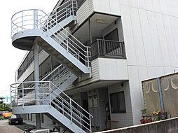 羽倉崎駅 3.8万円