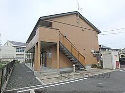 JR湖西線 近江舞子駅 徒歩3分の賃貸アパート