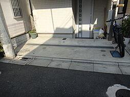 新大久保駅 2.0万円
