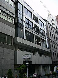 Osaka Metro長堀鶴見緑地線 長堀橋駅 徒歩3分の賃貸事務所