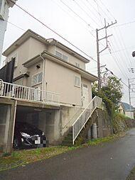 神奈川県相模原市緑区青野原2805-7