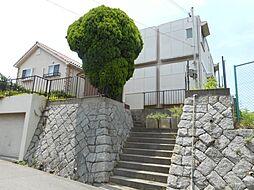 兵庫県神戸市須磨区菅の台7丁目