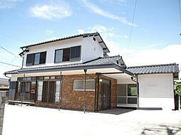 岡山県倉敷市中島1806-11