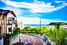 横須賀港が望める「オーシャンビュー」の眺望を現地でお確かめください!,3LDK,面積78.75m2,価格1,880万円,京急本線 浦賀駅 徒歩22分,,神奈川県横須賀市鴨居2丁目