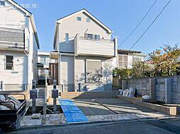 京王永山駅 4,750万円