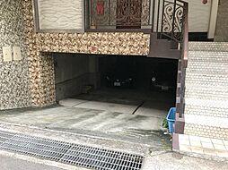 熱海駅 1.6万円