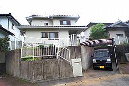 埼玉県東松山市桜山台2-19