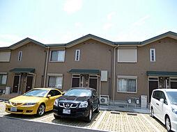[テラスハウス] 兵庫県西宮市堤町 の賃貸【/】の外観