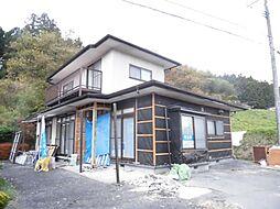 岩手県一関市滝沢字水口103-14