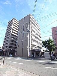 水前寺公園駅 4.9万円