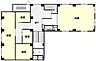間取り,,面積853.48m2,賃料120.0万円,京急本線 横須賀中央駅 徒歩4分,,神奈川県横須賀市大滝町2丁目10