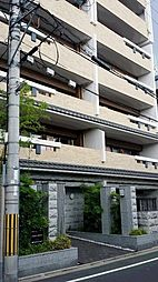 プレサンス京都三条大橋東山苑