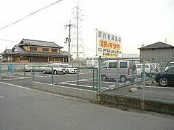 郡山駅 0.7万円