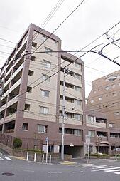 ローヤルシティ東武練馬・徳丸