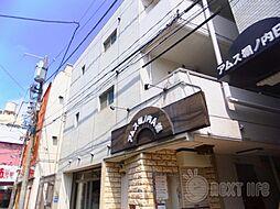 京急川崎駅 4.9万円