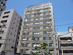 〜プレステージ六甲道駅前2〜JR「六甲道」駅2分