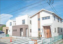 静岡県浜松市中区高丘北2丁目129-30