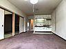 居間,3LDK,面積69.4m2,価格980万円,JR函館本線 南小樽駅 徒歩8分,,北海道小樽市若松2丁目