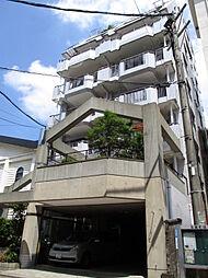桜町駅 10.5万円