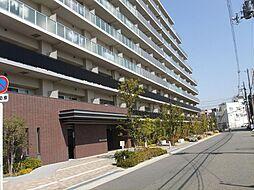 リビオ堺ステーションシティ