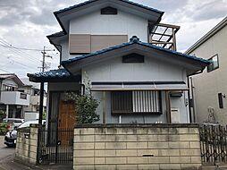 埼玉県鶴ヶ島市大字下新田574-47