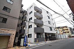 荻窪駅 20.2万円
