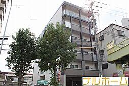 出戸駅 5.0万円