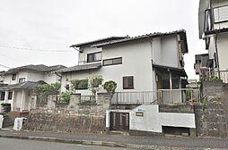 神奈川県横浜市栄区桂台北