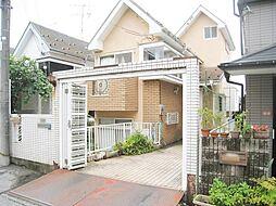 薬園台駅 1,480万円