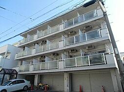 五日市駅 2.8万円