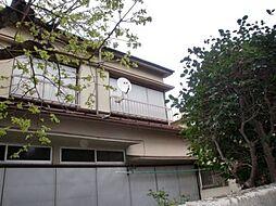 新井薬師前駅 6.9万円