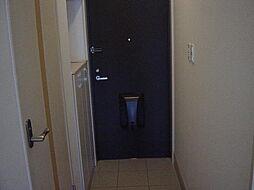 ハウス・グランベル[103号室]の外観