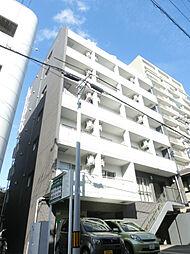 南区役所前駅 6.1万円
