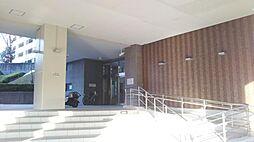 赤羽台四丁目住宅